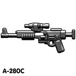 A-280C Blast Rifle
