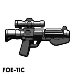 FOE-11C Blast Carbine