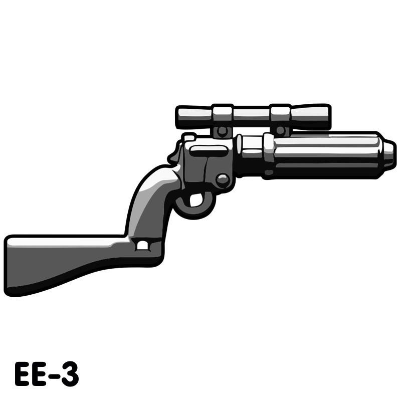 EE-3 Blast Carbine