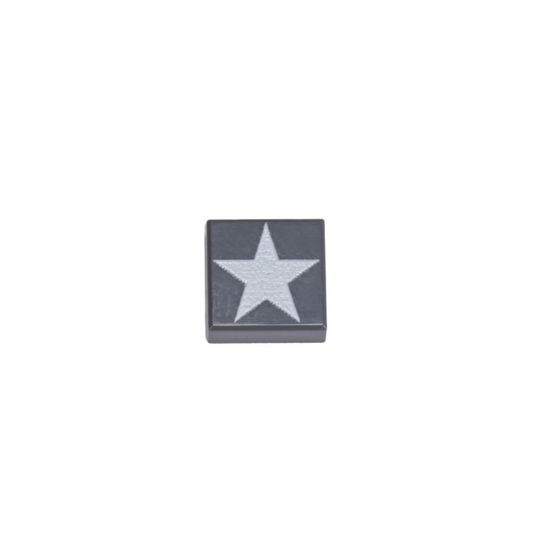 1x2 Stern der Alliierten