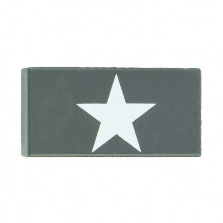 1x2 Allied Star