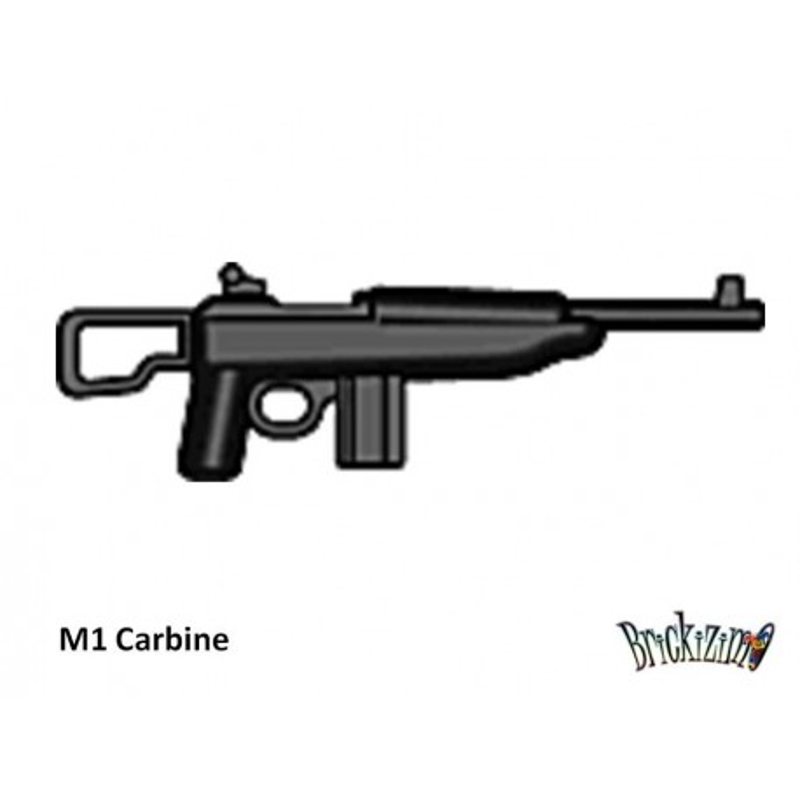 American - M1 Carbine