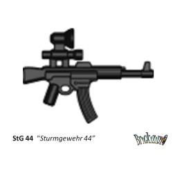 """StG 44 """"Sturmgewehr 44"""""""