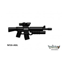M16-AGL