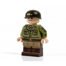 TMC - WW2 General