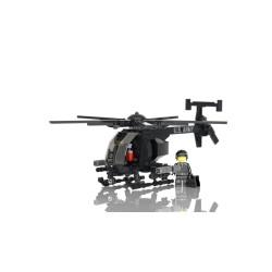 Little Bird MH-6/AH-6