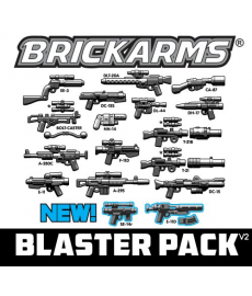 BrickArms Munition Pack