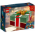 LEGO ® Christmas Train Ride