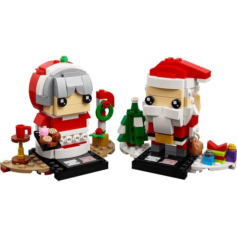 Lego Christmas.Christmas