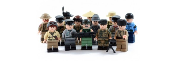 Vietnam Krieg