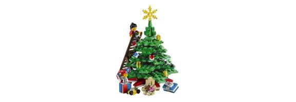 Kerst Sets