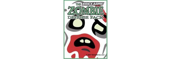 Zombie Zubehör