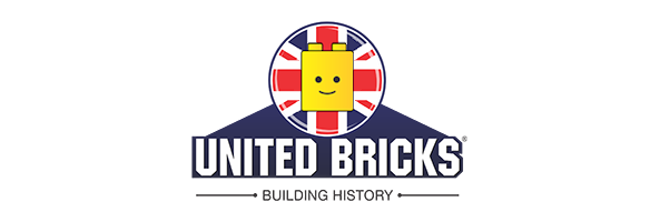 United Bricks