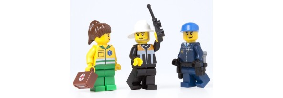 Emergency Units