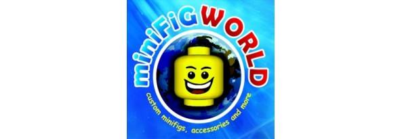 MinifigWorld