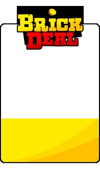 Brickdeal