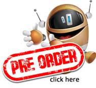 pre-order-button_1.jpg